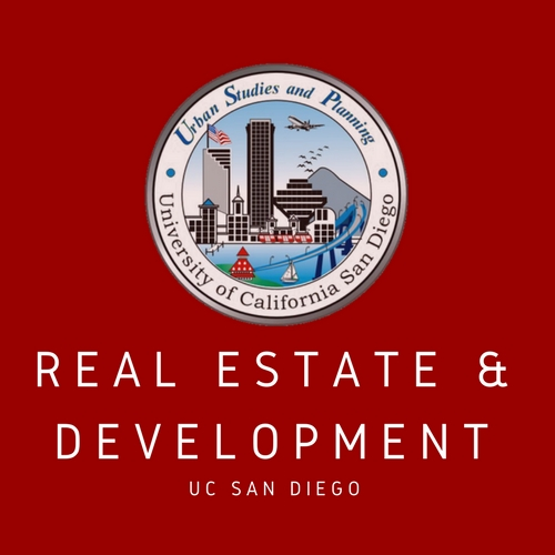 real-estate-and-development-logo-3.jpg
