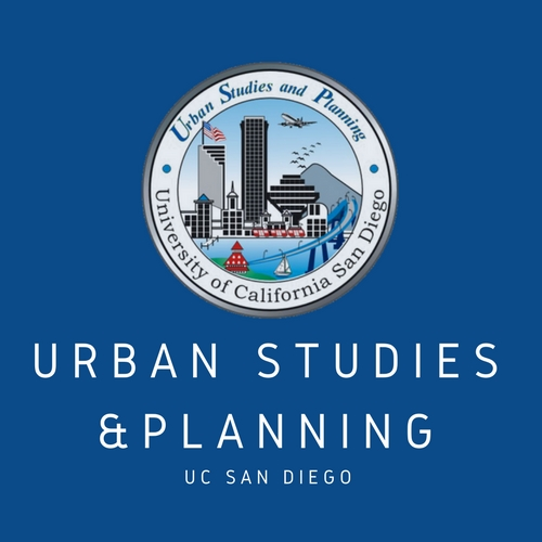 urban-studies-and-planning-logo.jpg